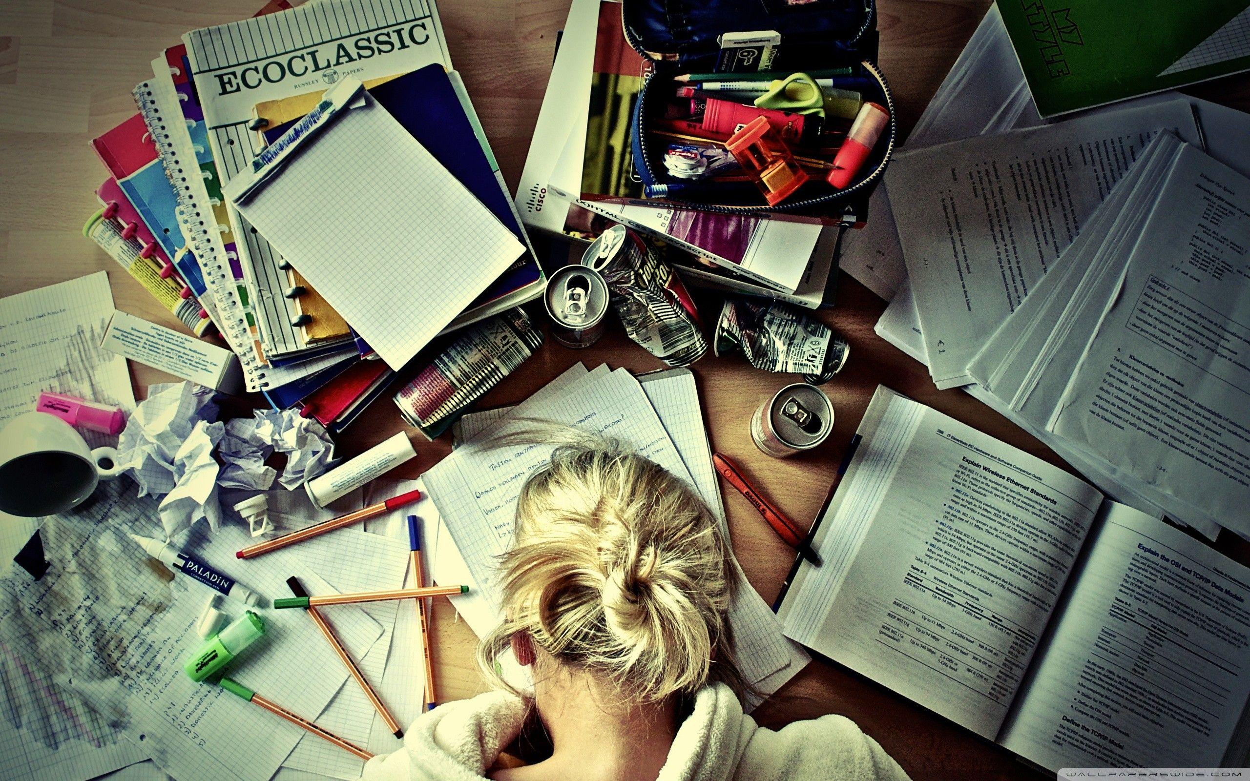 انجام پایان نامه تاریخ و آموزش و نمونه مثال و موضوع در رشته تاریخ