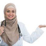 انجام پایان نامه پزشکی | مشاوره آموزش انجام پایان نامه و رساله دکتری پزشکی