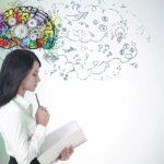 راهنمای قدم به قدم برای نگارش یک پایان نامه پزشکی ایده آل