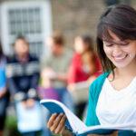 معتبر ترین منابع تحقیق | بهترین و معتبر ترین منابع تحقیق و پژوهش کدامند؟