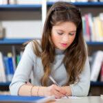 آموزش خلاصه نویسی پایان نامه و مقاله و چگونه خلاصه نویسی کنیم؟