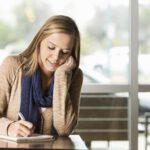 نوشتن فصل دوم پایان نامه یا نوشتن مبانی نظری و پیشینه تحقیق