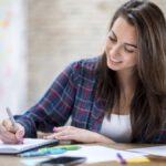 نوشتن فصل سوم پایان نامه یا نوشتن روش تحقیق یا مراحل انجام پژوهش