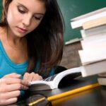 روش های ارجاع دهی و رفرنس نویسی در مقاله و پایان نامه