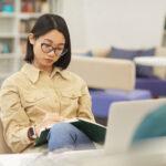 مقدمه خوب برای مقاله و چگونه یک مقدمه خوب و تاثیرگذار برای مقاله خود بنویسیم؟