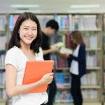نوشتن فصل اول پایان نامه و نوشتن مقدمه یا کلیات تحقیق