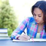 نوشتن عنوان پایان نامه و چگونه یک عنوان خوب برای پایان نامه بنویسیم؟