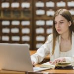 گزارش بررسی سرقت ادبی با iThenticate