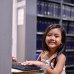 انتخاب منابع پایان نامه و بهترین روش برای جستجو و انتخاب منابع پایان نامه