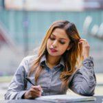آموزش نوشتن مقاله و چگونه مقاله بنویسیم و راهنمای نوشتن مقاله به زبان ساده