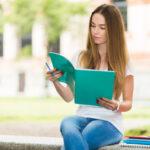 بازنویسی و پارافریز مقاله و هزینه بازنویسی و پارافریز مقاله