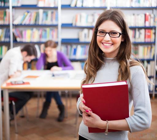 جستجو و دانلود مقالات انگلیسی | کاملترین راهنمای جستجو و دانلود مقالات انگلیسی