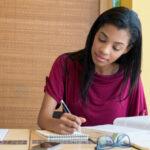 ابزار های گردآوری اطلاعات برای پایان نامه و مقاله و بهترین روش های گردآوری اطلاعات
