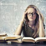 انجام پایان نامه ارشد عمران | مشاوره انجام پایان نامه کارشناسی ارشد عمران سازه