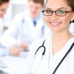پایان نامه داروسازی | مشاوره آموزش پایان نامه کارشناسی ارشد و رساله دکتری داروسازی