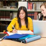 انجام پایان نامه کارشناسی ارشد چه نکاتی را باید دانشجویان رعایت کنند ؟