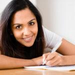 استخراج مقاله از پایان نامه و هزینه و زمان و آموزش استخراج مقاله از پایان نامه