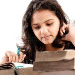 آموزش انجام پایان نامه و مراحل انجام پایان نامه به زبان ساده با الو تز