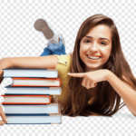 استاد راهنمای کارشناسی ارشد چیست و چه وظایفی دارد ؟