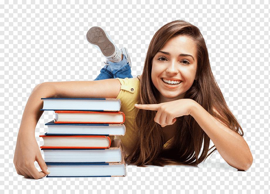 استاد راهنمای کارشناسی ارشد چیست و چه وظایفی دارد ؟ | تلفن مشاوره 09199631325 می باشد (پایان نامه و مقاله) ........................