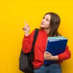 موضوع پایان نامه دکترا را در کوتاهترین روش با این ترفند ساده انتخاب کنید ؟!